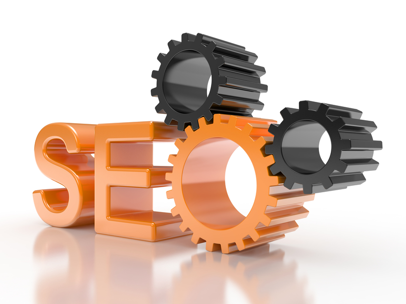 Knowing the Ins And Outs of the Common SEO Terms