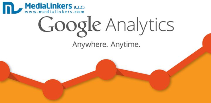 Use Google Analytics to Write on the Interesting Topics