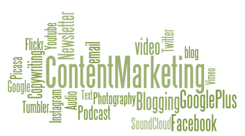 9 TIPS TO IMPROVE CONTENT FOR BETTER ONLINE MARKETING