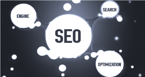 12 TIPS TO OPTIMIZE YOUR BLOG POST FOR SEARCH ENGINES