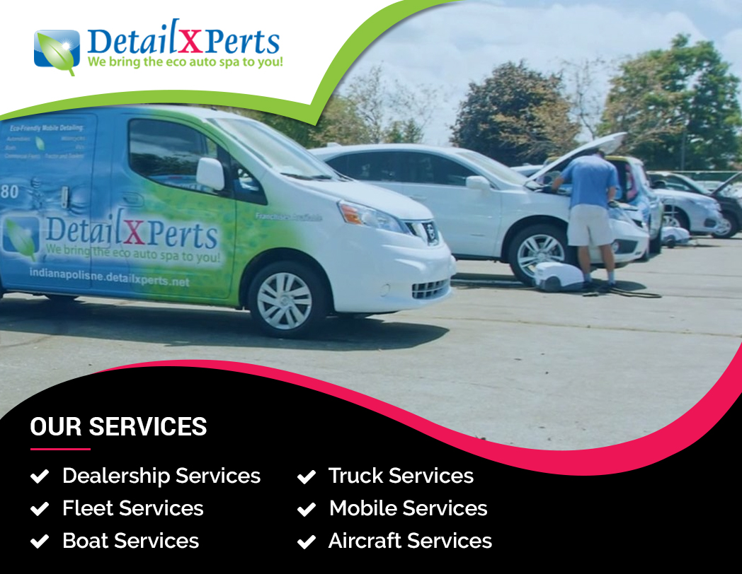 DetailXPerts