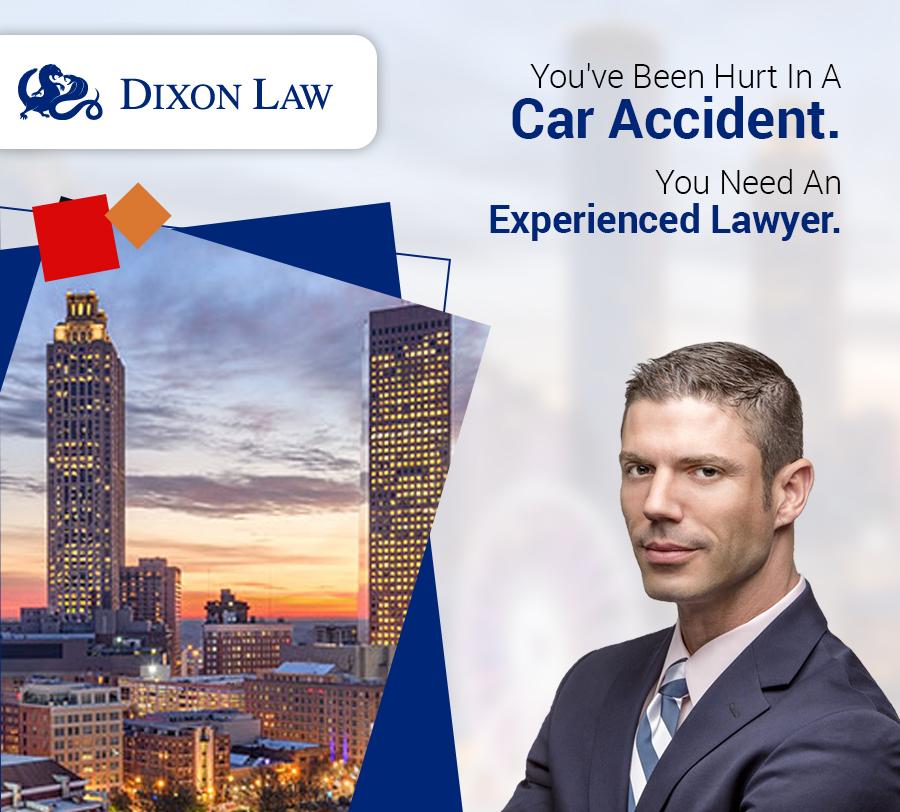 Dixon Law LLC