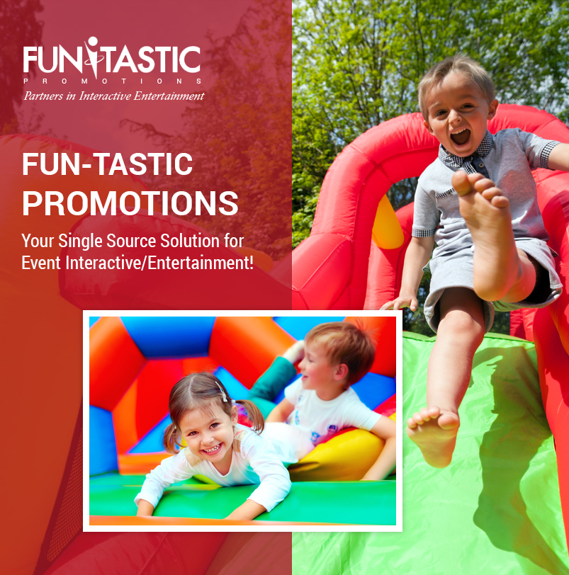 FunTastic Promotions