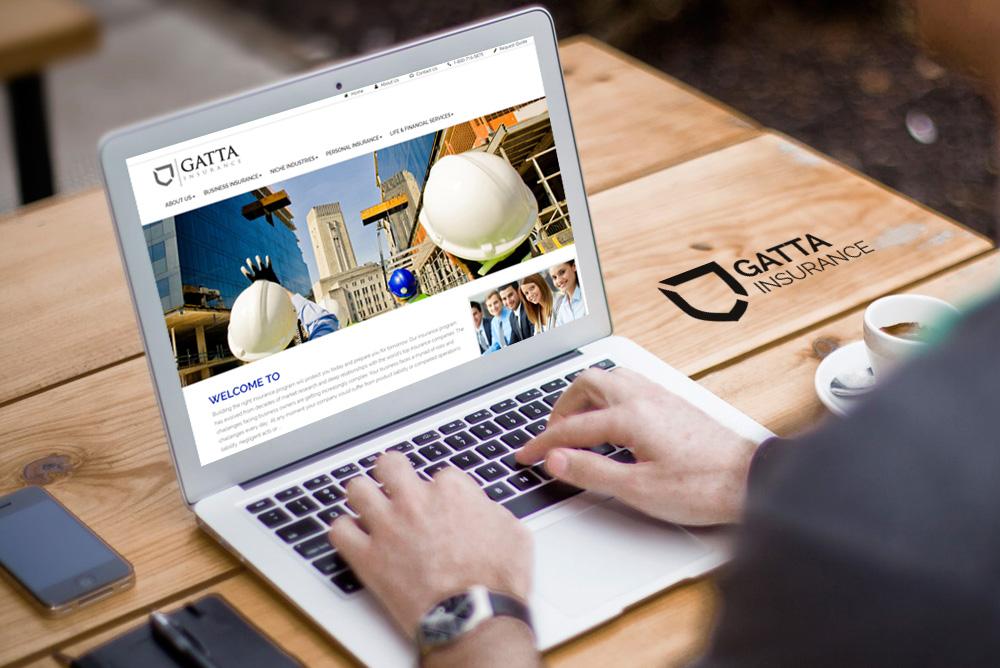 Gatta Insurance