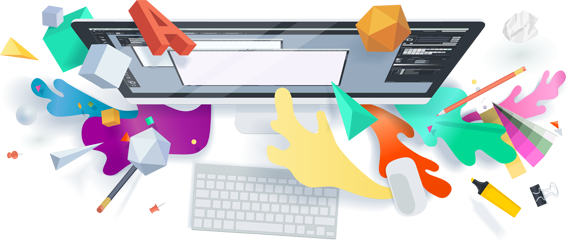 Web Design Companies in Kennesaw