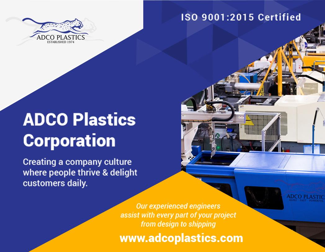 ADCO Plastics