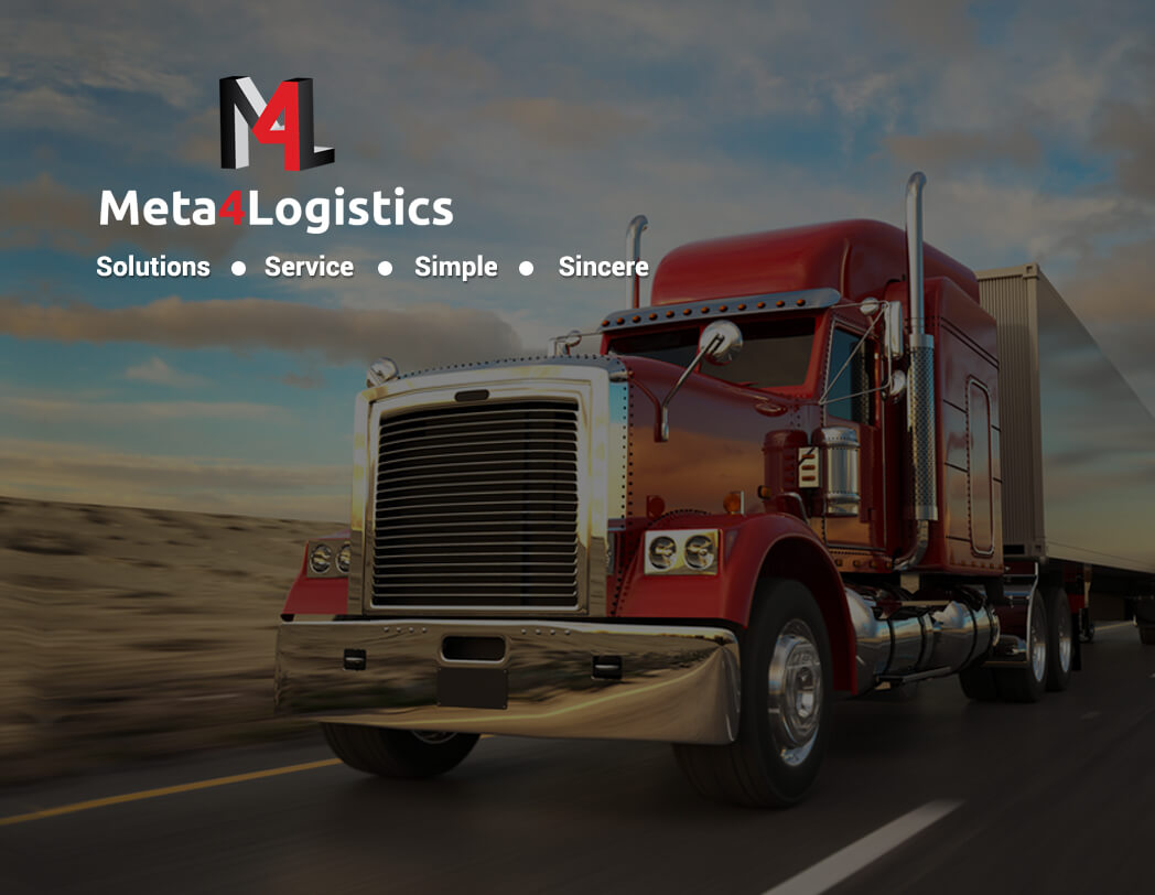 Meta4Logistics
