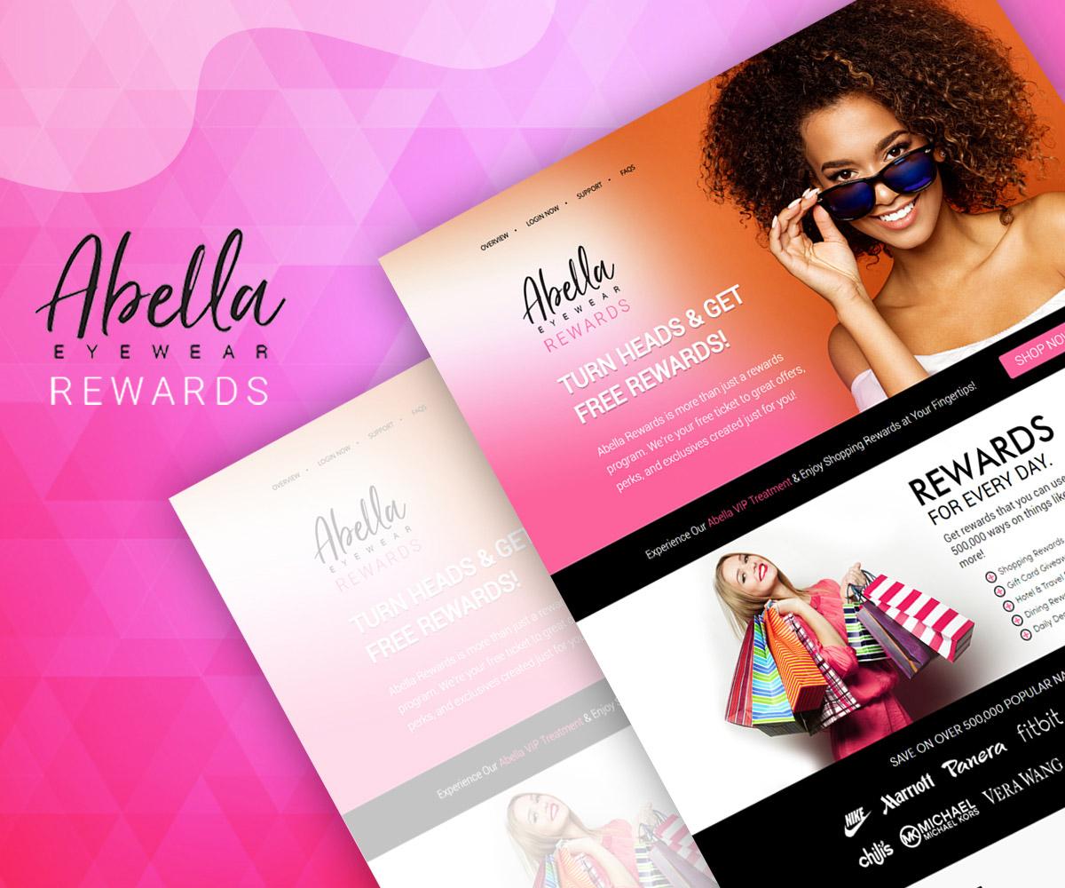 Abella Rewards