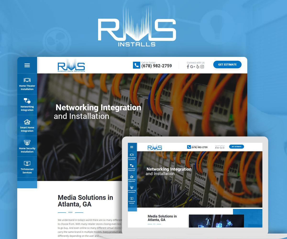 Ruredzo Media Solutions